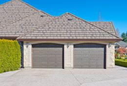 USA Garage Doors Service Indianapolis, IN 317-563-1082