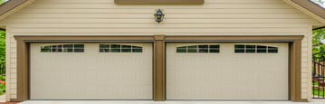 USA Garage Doors Service, Indianapolis, IN 317-563-1082